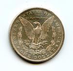 1896-S $1