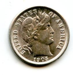 1905 10C