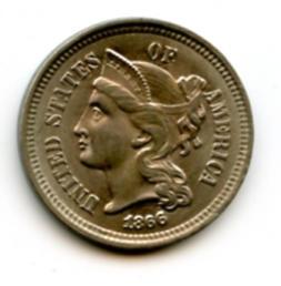 1866 3CN