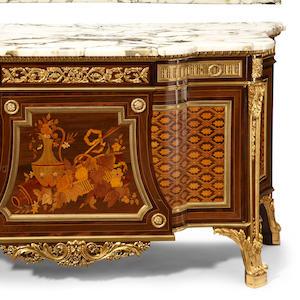 Bonhams 1793 : Furniture