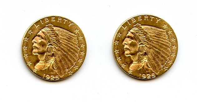 1925-D $2.5 (2)