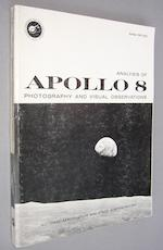 THE APOLLO 8 LUNAR PHOTOGRAPHY RECORD