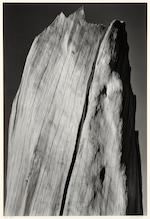 Ansel Adams (American, 1902-1984); Selected Images from Portfolio V; (3)