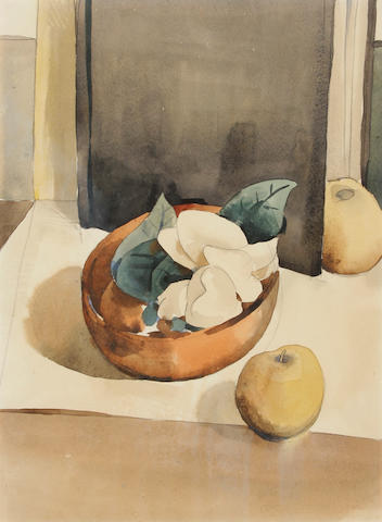 George Post, Still Life