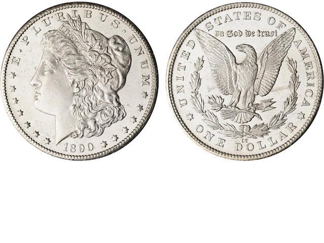 1890-CC $1