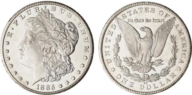 1885-CC $1
