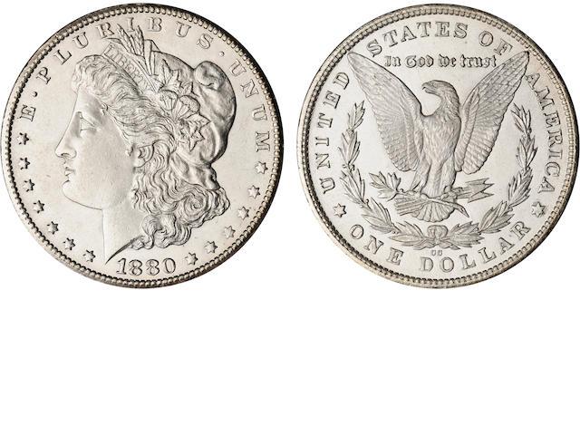 1880/79-CC $1