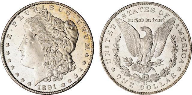 1891-CC $1
