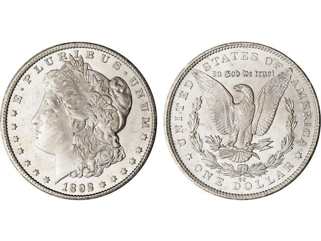 1892-CC $1