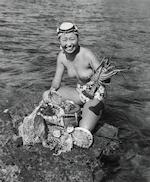 Iwase Yoshijuki (Japanese, 1904-2001); (3)