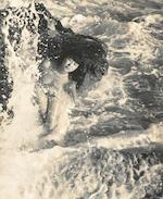 "Iwase Yoshiyuki (3) photographs (YIWA 2029, 2108, 0246), GSPs, approx. 11"" x 14"" - 16"" x 20"""