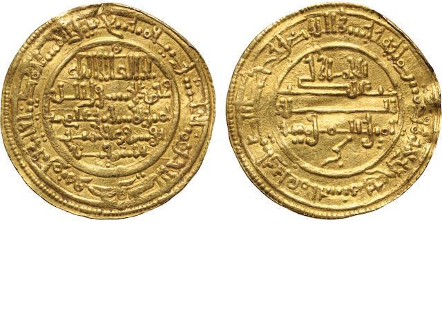 Murabatid (Almoravid)