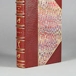 CAREY, DAVID. 1782-1824. Life in Paris. London: for John Fairburn, 1822.<BR />