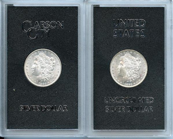 1883-CC GSA $1 (2)