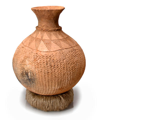 Bakoni Pot, Mali