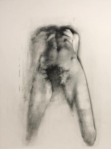 Shane Weare; Gaia; (1)