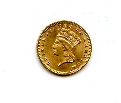 1889 G$1