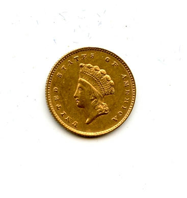1855-O G$1
