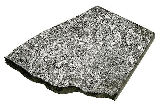 Abee Slice, 197.5 grams
