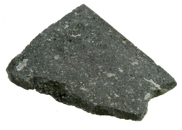 Allende Slice, 113 grams