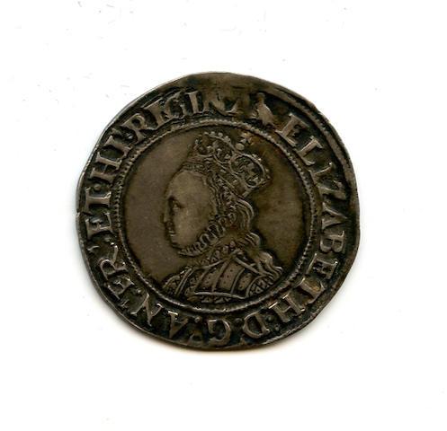 England, Elizabeth I, 1558-1603