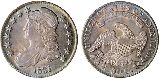 1831 50C