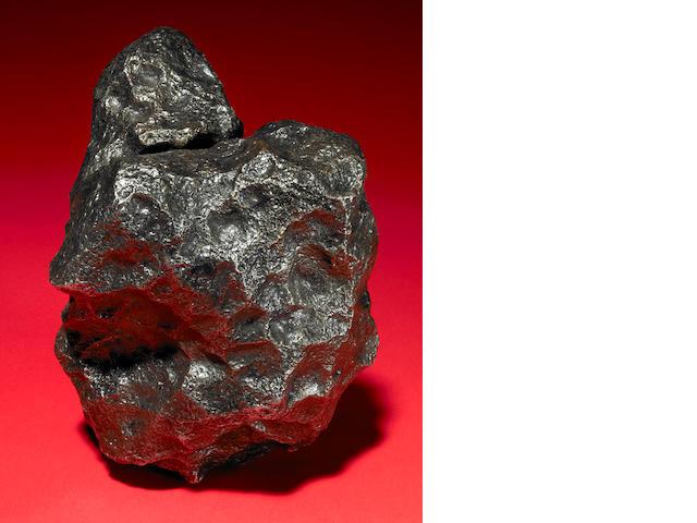 10,000 gms Campo Meteorite