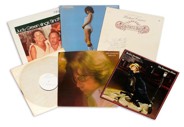 1970s Music