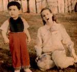 George Nakashima  (American, 1905-1990)