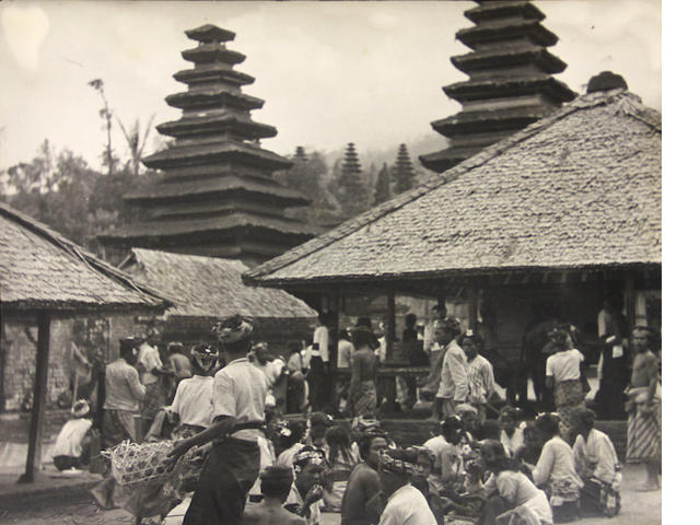 Arthur de Carvalho Selected Images of Indonesia; (3)