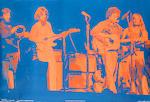 A Bangadelsh Benefit concert poster