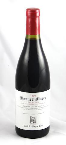 Bonnes Mares 1994 (12)