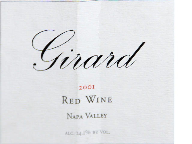 Girard Red 2001 (12)