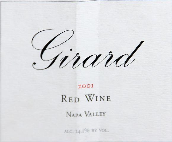 Girard Red 2001 (12)