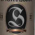 Springbank- 21 years old