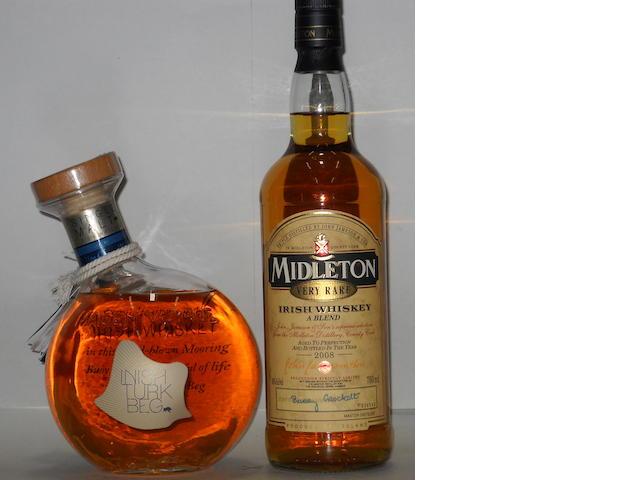 Inish Turk Beg<BR /> Midleton