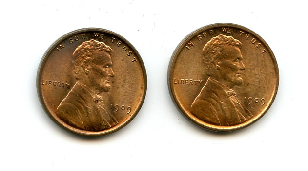 1909-V.D.B. 1C (2)