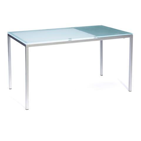 A Desalto Helsinki 484 table