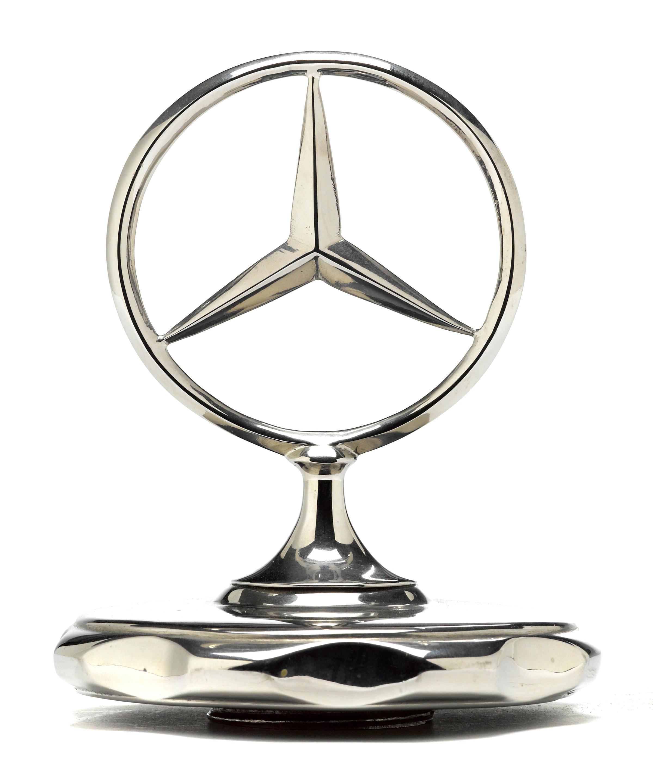 Automobilia Adac Car Grill Badge Emblem Logos Metal Enamled Car Grill Badge Emblem Demand Exceeding Supply