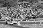 The ex-Mecom/'Simoniz Racing'/Ron Grable,1966 Lola T70 MkII GT Coupe  Chassis no. SL71/39