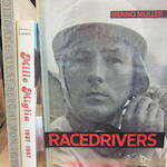 A lot of three important race titles,