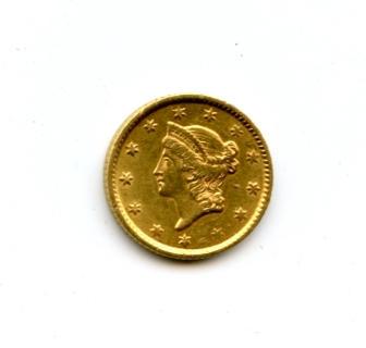1853 G$1