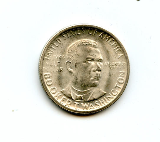 1946 Booker T. Washington 50C (20)