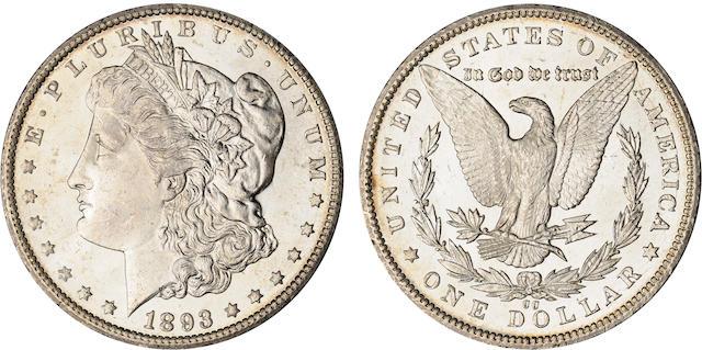 1893-CC $1