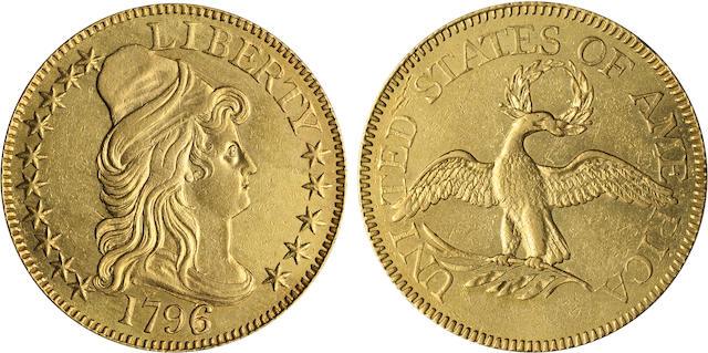 1796/5 $5