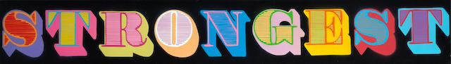 Eine (b.1970)