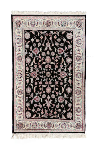 A Northwest Persian rug