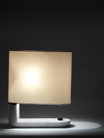 A Danilo lamp