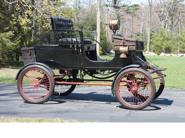 1902 Stanley
