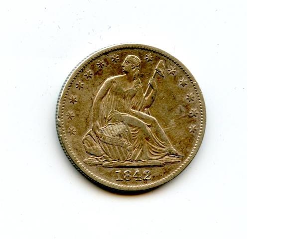 1842-O 50C